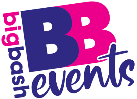 Big Bash Events