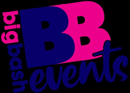 Big Bash Events