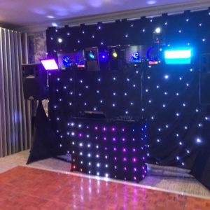 Birthday Party with Big Bash Events