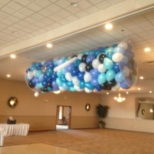 wedding-balloon-drop[1]