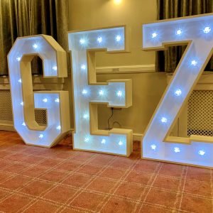 lightup-letters