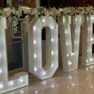 wedding-letters